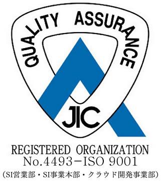 ISO(JISQ9001)