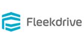 (株)Fleekdrive