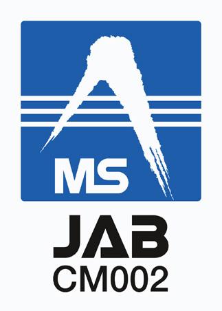 JAB CM002