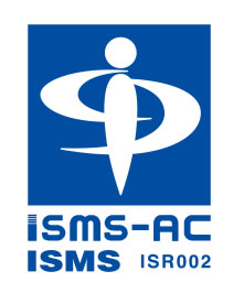 ISMS-AC ISMS ISR002