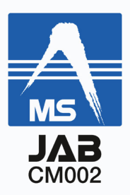 JAB-CM002