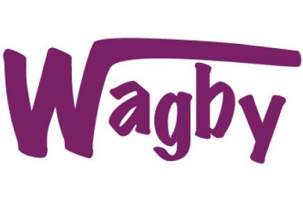 Wagby(ワグビー)