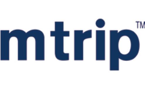 mtrip(エムトリップ)