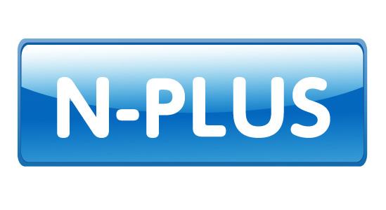 N-PLUS