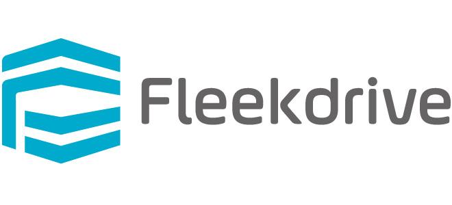Fleekdrive(フリークドライブ)
