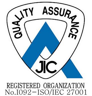 ISO(JISQ27001)
