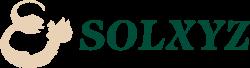 SOLXYZ 株式会社ソルクシーズ