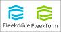 fd_ff_logo